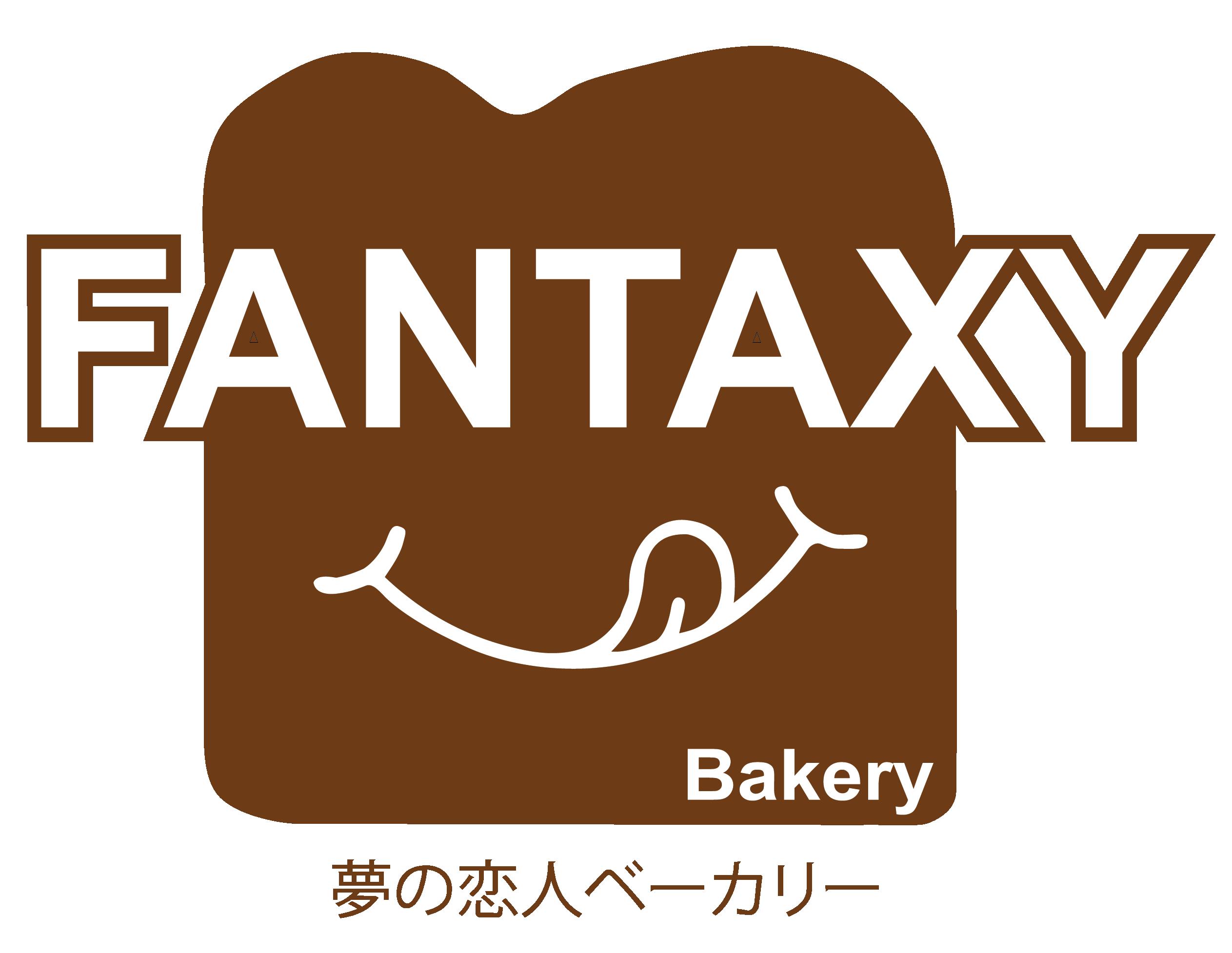 Fantaxy Bakery